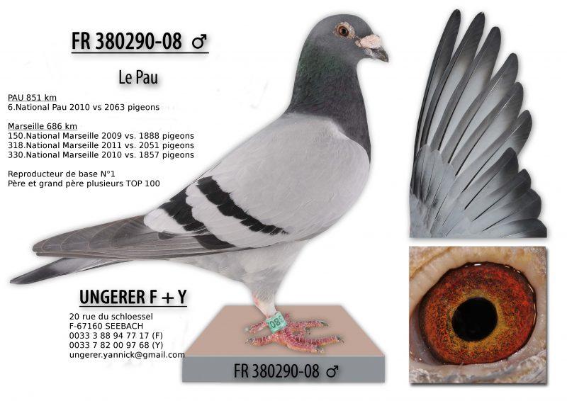 002_Le_Pau