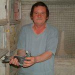 N° 7 : Robert BEN de CALAIS (62)
