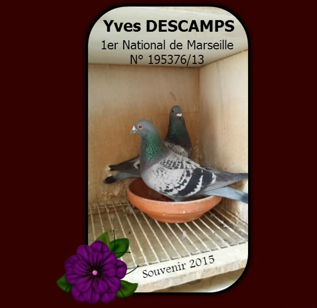 DESCAMPS Photo Beuvry-2