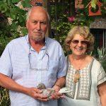 Vente Gilbert DEPOORTERE de Wandignies-Hamage (59-France)