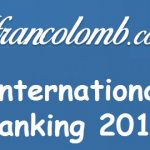 Francolomb International Ranking 2018 – Ace Pigeon Narbonne
