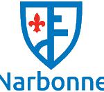 Narbonne International du 27/07/2018 : Résultats France