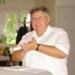 N° 15 : Philippe RENARD de GIVENCHY EN GOHELLE