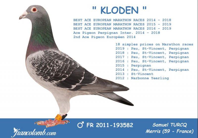 Turcq Kloden 2019_petit