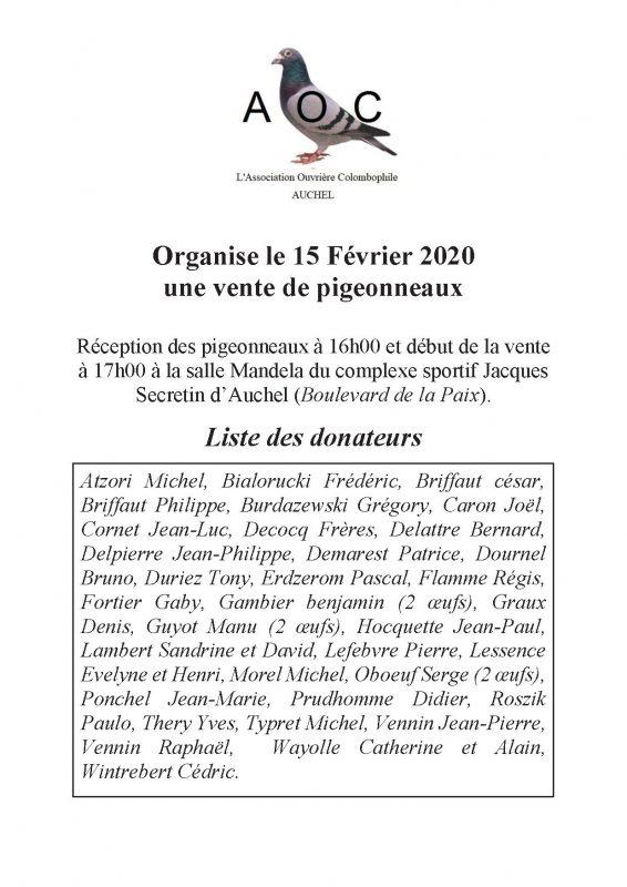 VENTE AOC 2020(1)-5