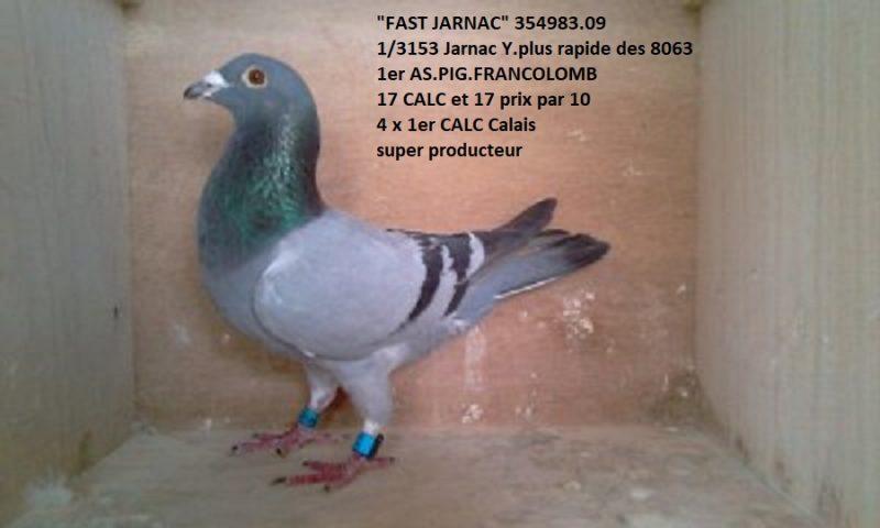 Van Roose Fast Jarnac 354983.09.02