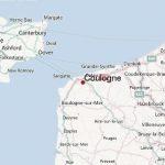 Histoire d'une société colombophile – La Vitesse de Coulogne