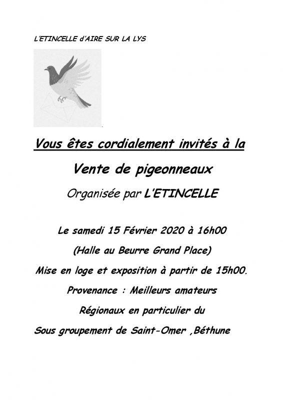 aire sur la lys vente_de_pigeonneaux_20