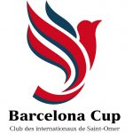 Barcelona Cup 2018