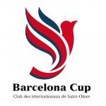 Barcelona Cup 2018 – Victoire du trio Labbe, Cistar et de Conninck