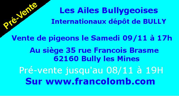 bully2019
