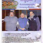 N° 61 : CARLIER-PETIT de MONTIGNY EN CAMBRESIS