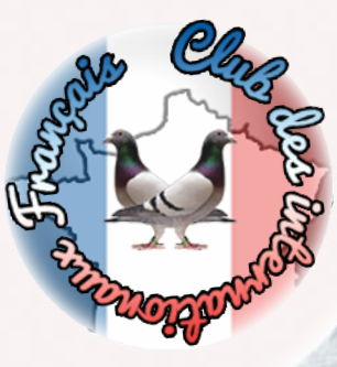 cif logo