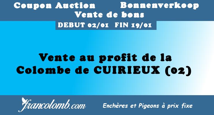 cuirieux2020