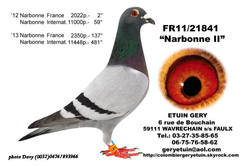 etuin gery Narbonne 2