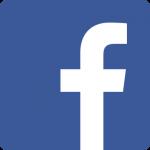 08-09 : Retrouvez-nous sur facebook