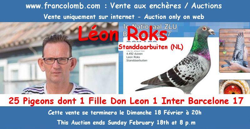 fr_pub_rokleon201802p