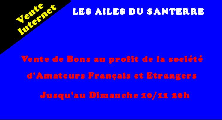 fr_ventes_santerre2019