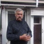 Roger Gaillard de Auchy les Mines (62-France)