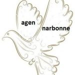 Championnat Yearling : Agen – Narbonne