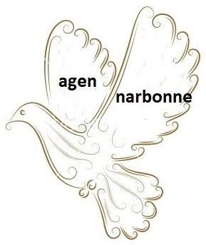 hazebrouck_agennarbonne