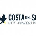 DERBY International FCI Costa Del Sol : Prochain ramassage des pigeons en France 9/ 10 Mai