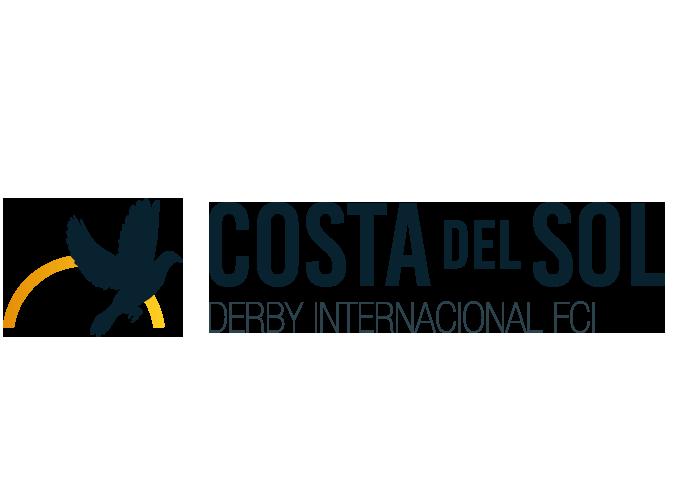 logo-DERBY-INTERNACIONAL-FCI-COSTA-DEL-SOL1