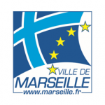 Marseille International 19/07/2018 : French Results