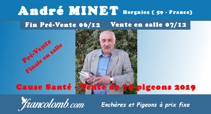 minet20192