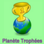 Planète Trophées