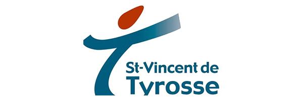 saint-vincent-tyrosse