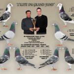 N° 20 : SENICOURT Roger & Fils de GRAVELINES