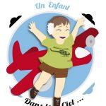 Aidons l'association Un enfant dans le ciel