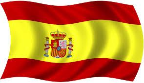 Barcelone drapeau