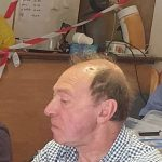 14 : Cagnon Delignieres de Friville (80)