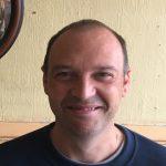 N° 29 : Yannick GOMEZ de CALAIS