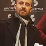 N° 21 : Romain GORENFLOT de RAVENEL