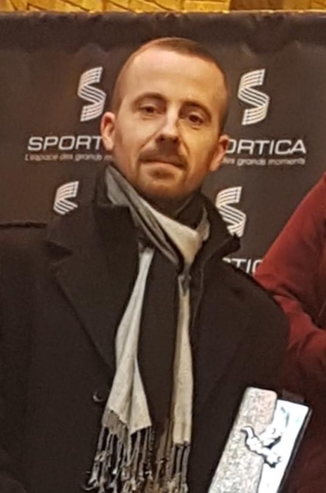GORENFLOT Romain