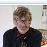 N° 64 : Franck KOZAK de THIANT  (59)