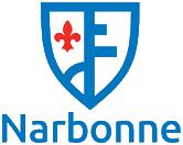 Logo_de_la_ville_de_Narbonne