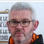 N° 42 : Bryan MONIER de FEIGNIES  (59)