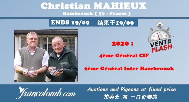 Mahieux_2020c