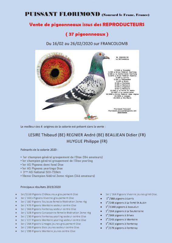 PUISSANT affiche vente 02-2021-1