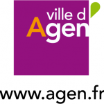 Agen International 29/06/2018:法国结果