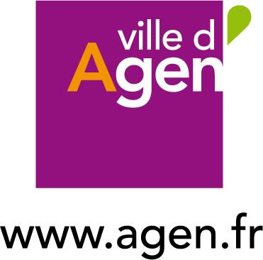 agen-fr