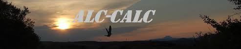 alccalclogo