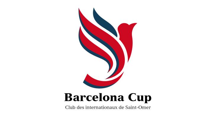 Barcelona Cup