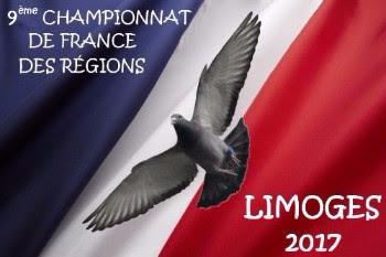 chpt France Region 2017