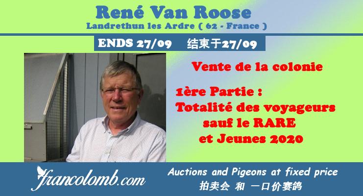 fr_vente_vanroose_2020p1