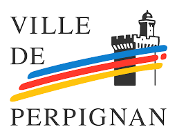 logo perpignan